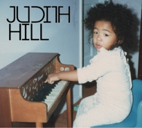 Prince Sued After Releasing Judith Hill Album