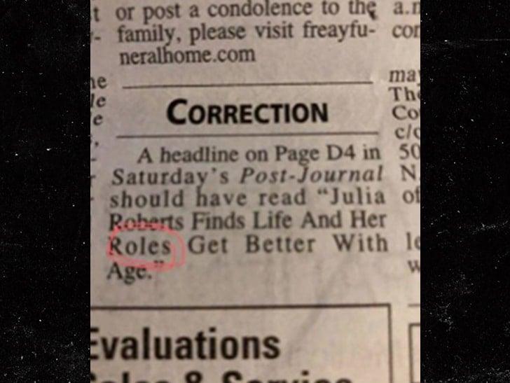 De nuevo el nuevo topic de las polleces encontradas por ahí - Página 6 Julia_roberts