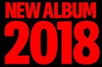 Julian Casablancas Teases New Voidz Album