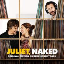 ​Hear New Songs by Ryan Adams and Robyn Hitchcock on the 'Juliet, Naked' Soundtrack