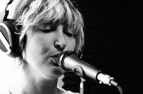 Nine Collective Arts Black Box Sessions Recorded Live at Indie88 You Need to See