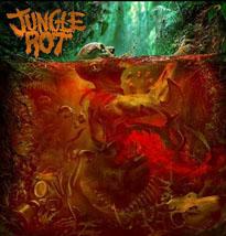 Jungle Rot Jungle Rot