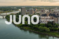​Here Are the 2020 Juno Awards Nominees