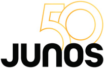 The Juno Awards Set New Date for 2021 Ceremony