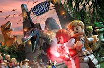 LEGO: Jurassic WorldMultiplatform