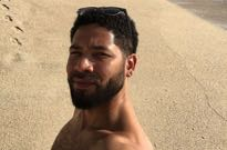 "Jussie Smollett Is Reportedly Being Investigated as ""Participant"" in His Own Attack"