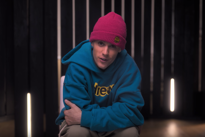 Justin Bieber Opens Up About His Mental Health in New Documentary 'Seasons'