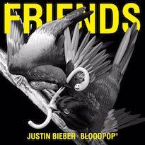 Justin Bieber Drops Brand New Single