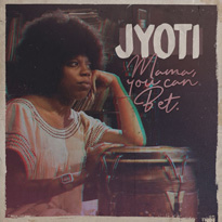 Georgia Anne Muldrow Readies New Album as Jyoti