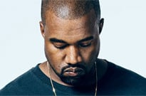 Kanye West Is Putting on an Opera Called 'Nebuchadnezzar'