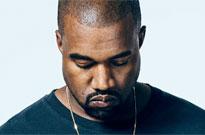 Washington University Introduces Course on Kanye West