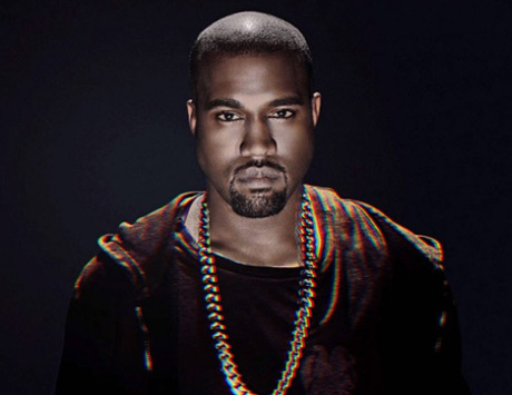 Audio: Kanye West: God Level