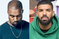 Kanye West Accuses Drake of Threatening Him on the Phone and Orchestrating the Pusha-T Attack in Toronto