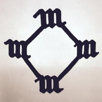 Kanye West Announces Album Title: \'So Help Me God\'