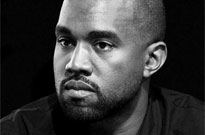 Kanye West Says Bill Cosby Is Innocent