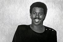 R.I.P. R&B Producer Kashif