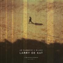 Larry de Kat