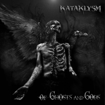 KataklysmOf Ghosts and Gods