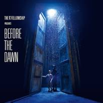 ​Kate Bush Captures London Residency with 'Before the Dawn' Live Album
