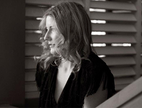 Kathleen Edwards Hits Up Western Canada on Spring Tour