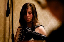 Missing Montreal Musician Katherine Anne Peacock Found Dead
