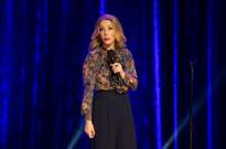 Katherine Ryan Is Doing a New Show for Amazon