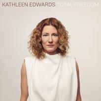 "Kathleen Edwards Shares ""Birds on a Feeder"""