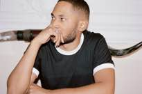 Kaytranada's Next Album Is Done