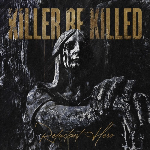 Killer Be Killed Live Up to Their Supergroup Pedigree with 'Reluctant Hero'