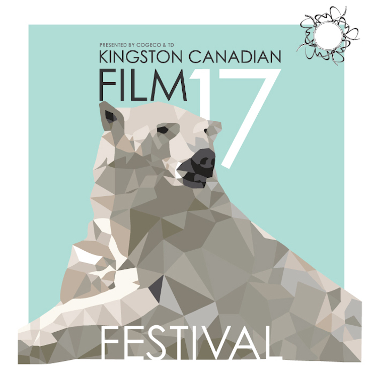 Here's the Lineup for the 2017 Kingston Canadian Film Festival