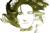 k.d. lang Announces Sprawling