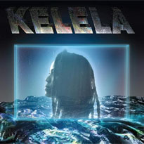 Kelela Treats 'Cut 4 Me' to Expanded Deluxe Edition