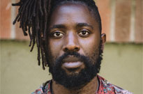 Bloc Party's Kele Okereke Teases New Solo Album with the Acoustic