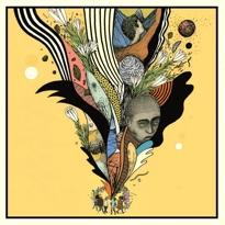 Keleketla! Cross Borders on Celebratory Self-Titled LP
