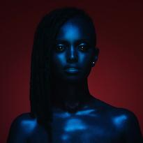 Kelela Announces \'Hallucinogen\' EP, Shares New Video
