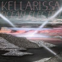 Kellarissa 'Ocean Electro' (album stream)