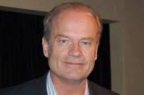 ​A 'Frasier' Reboot Could Be in the Works