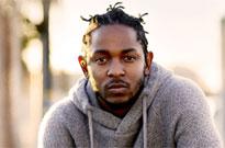 Kendrick Lamar Rebuts Fox News Criticism