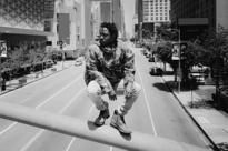 """Kendrick Lamar""""Alright"""" (video)"""
