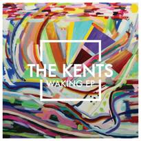 The Kents