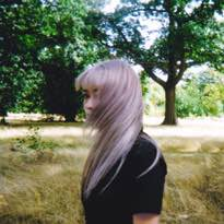Kero Kero Bonito Hint at 'Time 'n' Place' LP, Unveil Two New Songs
