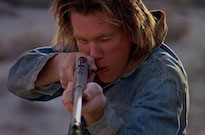 Kevin Bacon Is Rebooting 'Tremors' as a TV Series