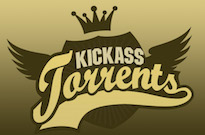 FBI and Apple Team Up to Shut Down KickassTorrents