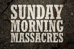 Killer Mike - 'Sunday Morning Massacres' (mixtape)