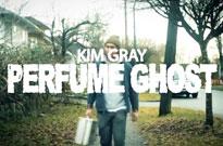 Kim Gray