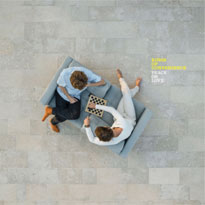 Kings of Convenience Return at the Perfect Time on 'Peace or Love'