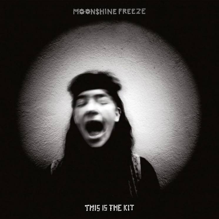 This Is the KitMoonshine Freeze