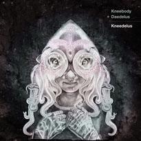 Kneebody & Daedelus