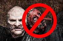 Slipknot Part Ways with Chris Fehn