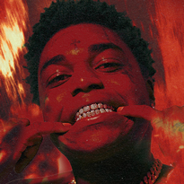 """Kodak Black Cancels Canadian Dates on """"Dying to Live Tour"""""""